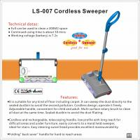 China carpet cleaner best and upright vacuum cleaner and cleaners equipment for sale wholesale
