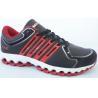 China Professional Sketcher Sport Shoes Comfortable for Men / Women / Children wholesale