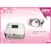 Clinic Beauty Carboxytherapy Machine , Skin Rejuvenation Equipment