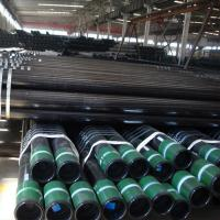 China Oil tubing, Applied Standards API, SPEC, 5CT wholesale