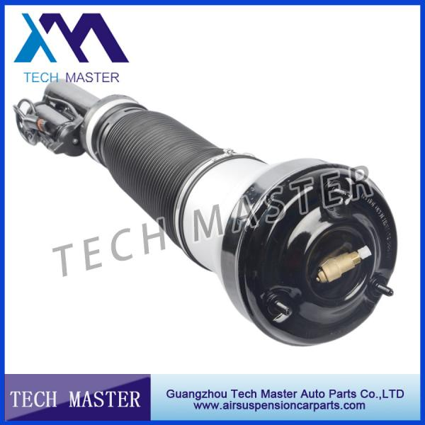 Quality Gas-filled 20 cm Air Suspension Shock for Mercedes W220 A220 320 24 38 for sale