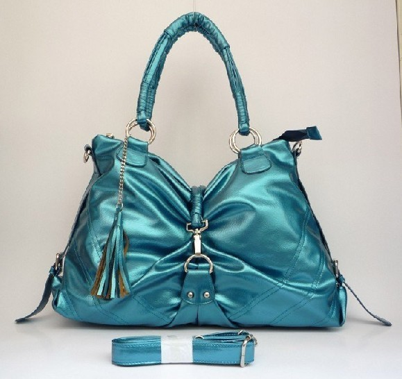 Wholesale Bags,discount Hand Bags,purses Handbags,handbags And Purses,handbags Sale Online with $39.15/Piece on Yakuda's Store | DHgate.com