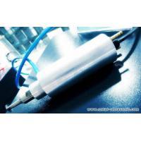 nebulizing machine price