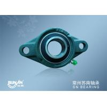 China 2 Bolt Ball Bearing Housings Cast Iron Pillow Block Ball Bearing wholesale