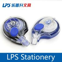 China New  product and  office correction tape with 4.2mm*8m No.9617 wholesale