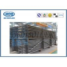 China Ahorrador de la pila de la caldera de la agua caliente/de vapor para la caldera de CFB/la central eléctrica wholesale