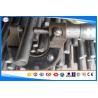 China 4140 / diámetro retirado a frío de la técnica de Rod del acero de carbono 42CrMo4/42CrMo/SCM440 2-100 milímetros wholesale