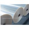China Película transparente de la laminación termal BOPP para el acondicionamiento de los alimentos longitud de los 2400m - de los 2800m wholesale