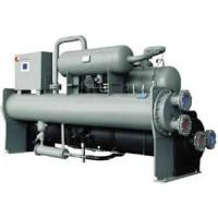 China industrial 380V / 50HZ Low Temperature Air cooled Water Chiller with Single Compressor wholesale