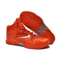China Cheap Lebron 11 Shoes Online For Sale From sportsyyy.ru wholesale
