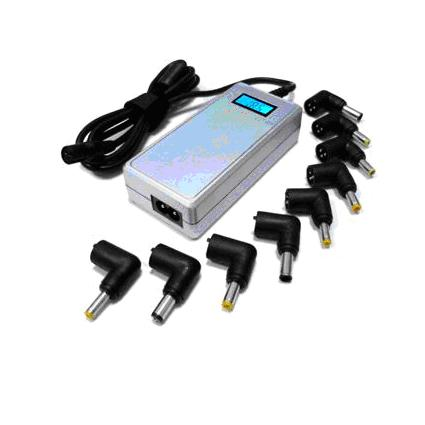 Quality 90W AC Universal Laptop Adapter ALU-90A3N for sale