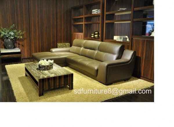 sofa set divan sofa images.