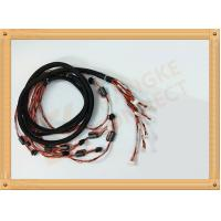 Buy cheap Surgical Sensor Wire Connection Machine Inner Wire Cktronics from wholesalers