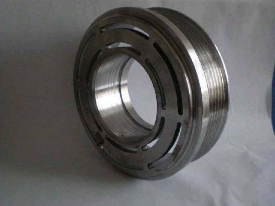 belt pulley p4100010