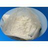 China 434-07-1 os esteroides anabólicos orais Muscle o ganho/pó oral do esteroide de Anadrol Oxymetholone wholesale