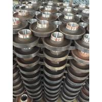 China Professional Parts Of Combine Harvester Guide Wheel High Performance 5T051-23873 on sale