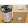 China Isolation à haute fréquence commune du fil ETFE de Litz avec le diamètre global 0,1 - 1.0mm wholesale