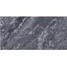 China Decoration Material Rectangular Ceramic Floor Tile Browns / Tans Color Multi Function wholesale