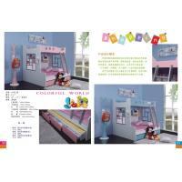 China sell children bunk bed,#Z-21 wholesale