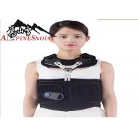 China Broaden Pulley And Pull Rope Lumbar Fixation Device For Fixation And Support Of the Thoracolumbar Spine wholesale