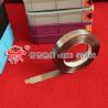 China Ink scraper wholesale