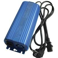 China Digital greenhouse ballast For HPS&MH plant grow lights wholesale