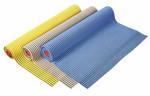 Quality Grip liner, 30x150cm, non slip mat, anti slip mat, shelf liner, drawer liner for sale