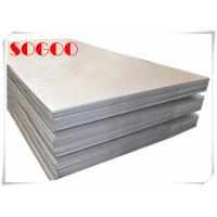 China High Temperature Strength Incoloy 800 , UNS N08800 Alloy Pipe / Wire on sale