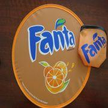 Buy cheap Nylon Frisbee from wholesalers