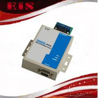 China RS485 to RS232 Serial Interface Converter Protecion for Standalone Access Control Systems wholesale
