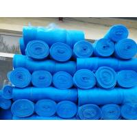 China 1 Meter Wide Ventilation Plastic Window Screen For Home Anti Folding on sale