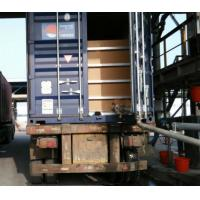 China 20ft Container Flexy Bag For Non - Hazardous Liquid Oils And Chemicals wholesale