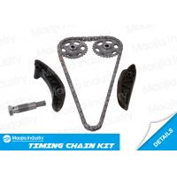 China New Timing Chain Tensioner Kit for MERCEDES - BENZ 2.2 , A651 052 0100 wholesale
