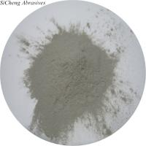 China Brown emery polishing powder brown fused alumina powder on sale