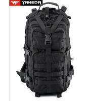 China Military 36L Molle Tactical Assault Pack 1000D Nylon Tactical Gear wholesale