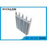 China PTC Ceramic Air Heater High Power 1000-3000 Watt 110v 220V Aluminum Welding Sink wholesale