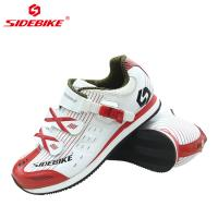 China Rubber Sole Casual Sport Shoes / Wearable Resistance Durability Sport Sneakers wholesale