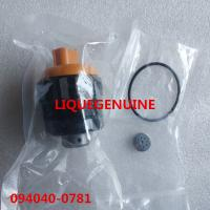 China DENSO PCV overhaul kit 094040-0081 , 095300-0140 on sale