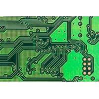 China Electronic Circuit Board, 4 Layer CEM-3 FR-4 PCB Printed Circuit Boards wholesale