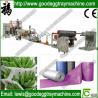 China Expanded PE foaming floor underlay making machine wholesale