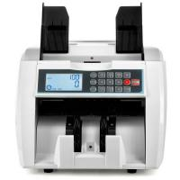 China Kobotech KB-8672S Banknote Counter Currency Note Cash Bill Money Counting Machine wholesale
