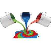 China CMYK Package Printing Offset Sheetfed Inks wholesale