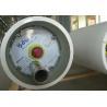 "China FRP Pressure Vessel-8"" (water purification,FRP membrane housing,water treatment parts) wholesale"