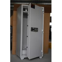 China Fireproof Mechanical Coded Lock Safety Storage Cabinets for Important File wholesale
