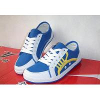 China Men Sport Shoes Stocklot on sale