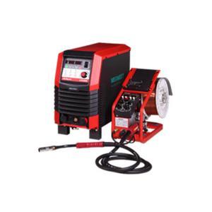 China Artsen cm500c series welding machine mig CO2 / MAG / MMA carrier intelligent welding machine welding equipment on sale