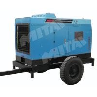 China 1000A Three Phase DC High Reliability Seel Welding Machine with AC Auxiliary Power wholesale