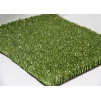 China False Turf  Tennis Court Artificial Grass Putting Green With Shock Pad Grassland wholesale