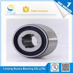 China W210PPB2, DS210TT2, 3AC10-1-15/16 Disc Harrow Bearing wholesale