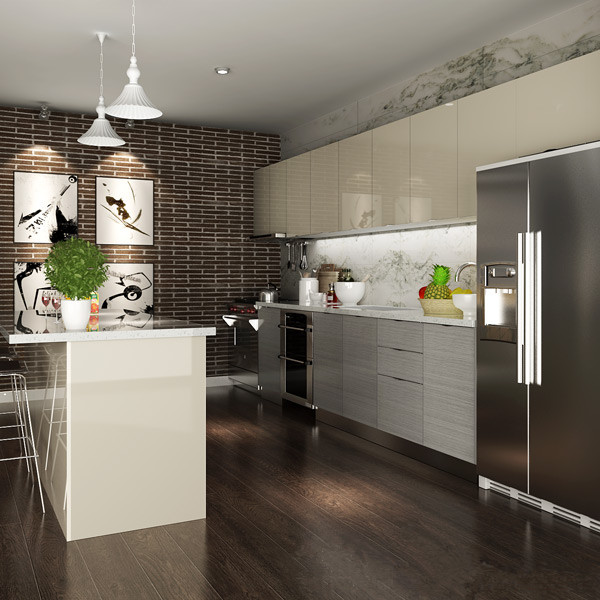 Cheap Laminate Flooring In Hull: Long Island Fire Proof Doors Images